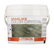 ColorCrystal_small