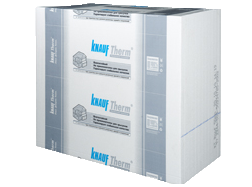 KNAUF Therm® Floor