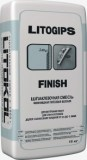 litogips-finish